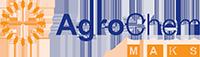 AgroChem