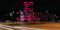 Mall of Split - BEEP