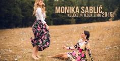 MonikaSablic-Beepthumb