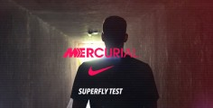 Nike Mercurial - Beep Pictures
