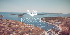 Passarola Hvar - Beep Pictures